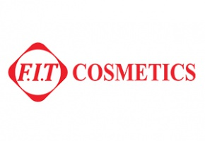 FIT COSMETICS