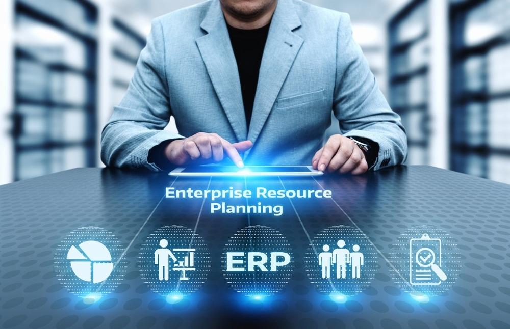 Doanh nghiệp cần triển khai giải pháp phần mềm quản trị doanh nghiệp ERP khi nào?