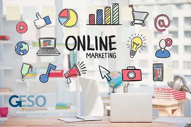 Cân nhắc các chiến lược marketing miễn phí